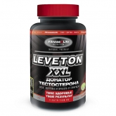 Витамины Fitness and Life витамины LevetonXXL
