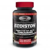 Витамины Fitness and Life витамины для повышения работоспособности Ecdiston
