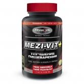 Витамины Fitness and Life витамины для улучшения пищеварения Mezi-Vit+