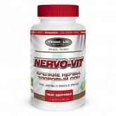 Витамины Fitness and Life витамины для нервной системы Nervo-Vitt