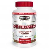 Витамины Fitness and Life витамины для костей Osteomed