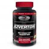 Витамины Fitness and Life витамины Azverton