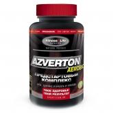 Витамины Fitness and Life витамины Azverton aerobic