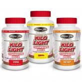БАД Fitness and Life БАД для коррекции веса Kilo-Light