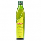 Оливковое масло Muela Olives Mueloliva Pur Olive Oil