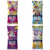 Батончик Daze фруктовый батончик с минералами Daze Mini