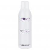 Окислительная эмульсия 6% Hair Company Oxidant Emulsion 20 Vol