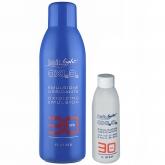 Окисляющая эмульсия 9% Hair Company Hair Light Emulsione Ossidante 9%