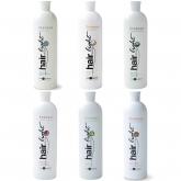 Шампунь Hair Company Hair Natural Light Shampoo