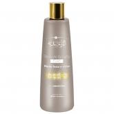 Флюид для укладки прямых и вьющихся волос Hair Company Inimitable Style Straight And Curly Fluid