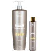 Шампунь для придания объема Hair Company Inimitable Style Volume Shampoo