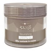 Масло-крем питательное Hair Company Inimitable Style Nourishing Creamy Oil