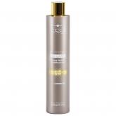 Многофункциональный очищающий крем для волос Hair Company Inimitable Style Multiaction Co-Wash
