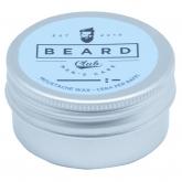 Воск для усов KayPro Beard Club Wax