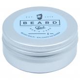 Бальзам для бритья KayPro Beard Club Beard Balm