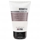 Крем с кератином для секущихся кончиков KayPro Special Care Keratin Cream
