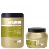 Маска питательная с маслом арганы KayPro Special Care Argan Oil Mask