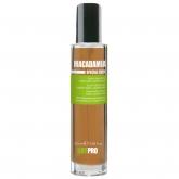 Сыворотка увлажняющая с маслом макадамии KayPro Special Care Macadamia Serum