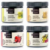Масло Mi and Ko масло для тела