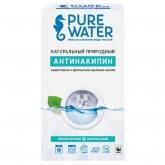 Антинакипин Mi and Ko антинакипин природный Purе Water