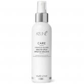 Кератиновый спрей Keune Care Miracle Elixir Keratin Spray