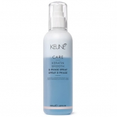 Двухфазный Кондиционер-спрей кератиновый комплекс Keune Care Keratin Smooth 2 Phase Spray