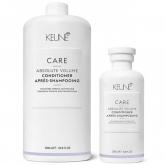 Кондиционер Абсолютный объем Keune Care Absolute Volume Conditioner