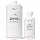 Кондиционер Кератиновый комплекс Keune Care Keratin Smooth Conditioner