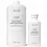 Кондиционер Основное питание Keune Care Vital Nutrition Conditioner