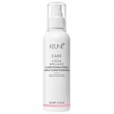 Кондиционер-спрей Яркость цвета Keune Care Color Brillianz Conditioning Spray