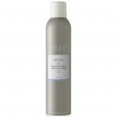 Лак для волос сильной фиксации Keune Style High Impact Spray