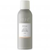 Воск-спрей Keune Style Spray Wax