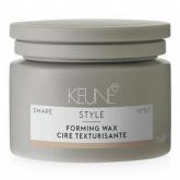 Воск формирующий Keune Style Forming Wax
