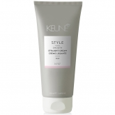 Крем выпрямляющий Keune Style Straight Cream
