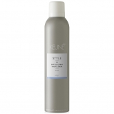 Лак для волос софт Keune Style Soft Set Spray