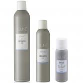 Лак для волос фристайл Keune Style Freestyle Spray