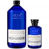 Укрепляющий шампунь против выпадения Keune 1922 Fortifying Shampoo