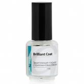 Закрепляющее покрытие с бриллиантовым блеском Ingarden Brilliant Coat