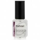 Защитная жидкость для ногтей Ingarden Stopfungus