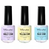 Масло для ногтей и кутикулы Ingarden Nail And Cuticle Oil Star