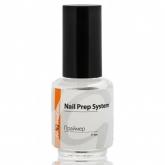Праймер обезжириватель для ногтей Ingarden Nail Prep