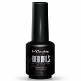 Топ для гель-лака выравнивающий Ingarden Flexible Top Gel Ideal Nails
