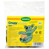 Желейные конфеты Sanatur GmbH желейные конфеты СпируМишки
