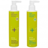 Ополаскиватель для волос I+M Hair Care Conditioner