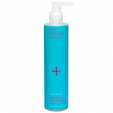 Шампунь-гель для душа I+M Shower Gel And Shampoo