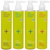 Шампунь I+M Hair Care Shampoo