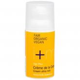 Интенсивный питательный крем для лица I+M Cream Ultra Rich