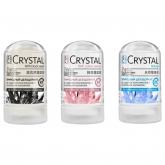 Минеральный дезодорант для тела Secrets Lan Crystal Deodorant