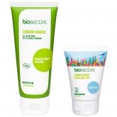 Крем BioSecure крем для рук