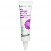 Крем BioSecure крем для кожи вокруг глаз